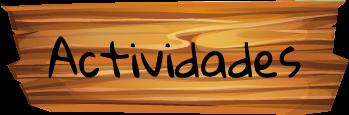 button_actividades