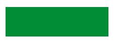 Selvatik Logo