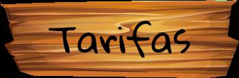 button_tarifas