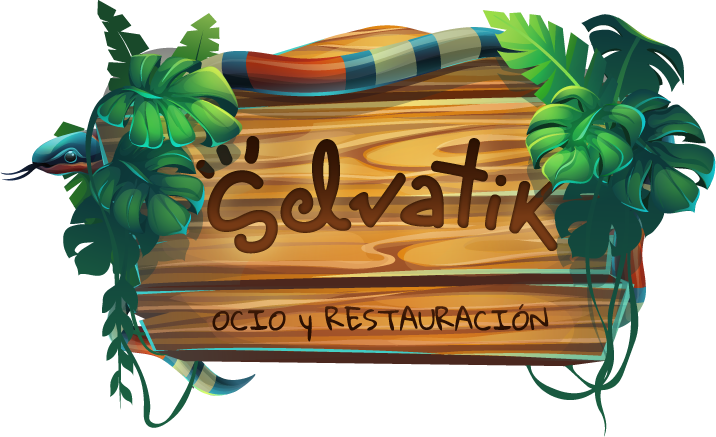selvatik_cartel