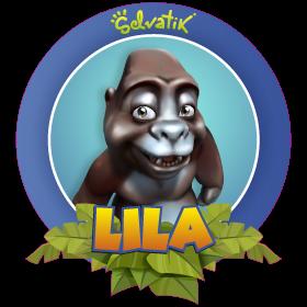 mascota_gorila_nombre